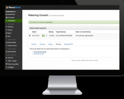 Een goede manier van online boekhouden vinden?