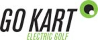 Heeft u al een elektrische golftrolley gekocht?